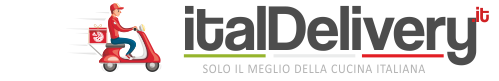 ItalDelivery.it